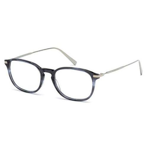 Okulary Korekcyjne Ermenegildo Zegna EZ5051 092 (okulary korekcyjne)