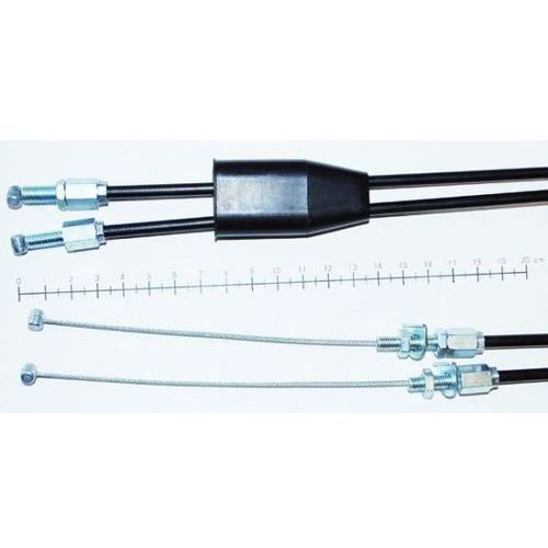 linka gazu honda crf 250 r/x (04-09), crf 450 r (02-08), 450 x (05-09) l3920414 marki Jr