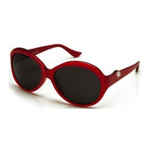 Okulary Słoneczne Moschino MO 677 03 BC