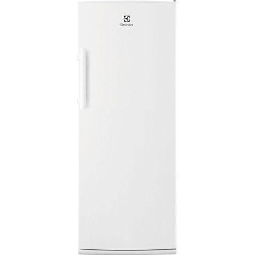 Electrolux ERF3305AO