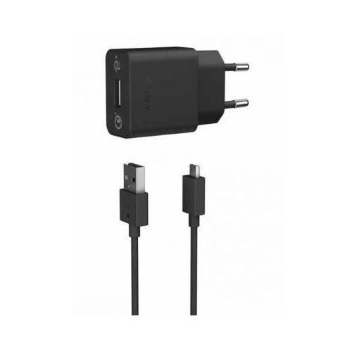 Ładowarka sieciowa uch10 quick charger marki Sony
