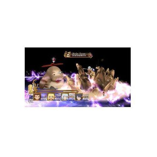 Tales of Symphonia (PC)