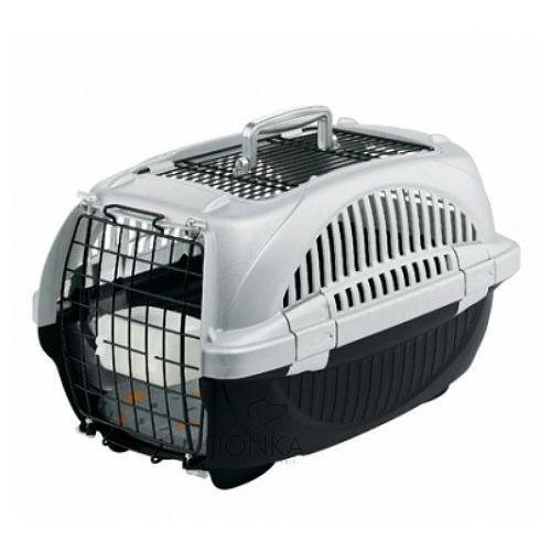 Ferplast ATLAS 20 DeLuxe Open transporter dla zwierząt