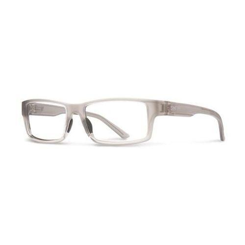 Okulary korekcyjne  brogan 2.0 fwr marki Smith