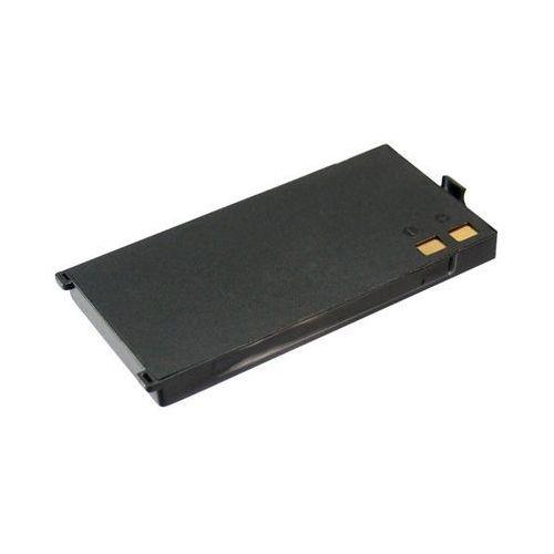 Cameron sino Nokia 3210 / bml-3 1200mah 2.88wh nimh 2.4v ()