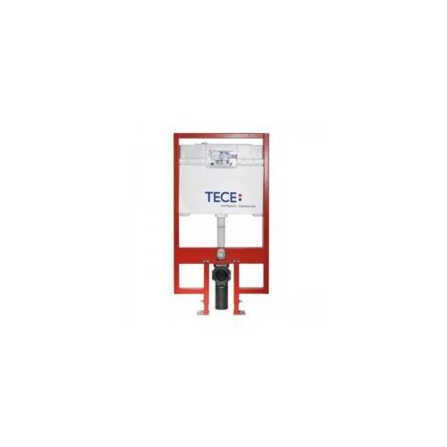 profil 9300065 stelaż podtynkowy do wc slim 8 cm, wys. 120cm, szer. 64.5cm marki Tece