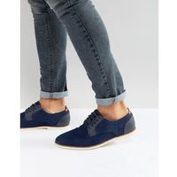 gaenburh lace up shoes in navy - navy, Call it spring