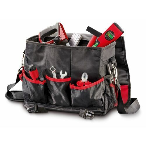 Parkside® torba na narzędzia, 1 sztuka (4056233365795)