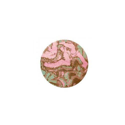 , puder mozaikowy, été indien, wkład, 7g marki Peggy sage