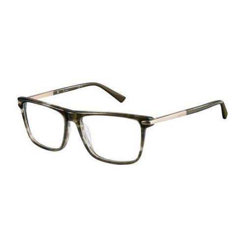 Okulary korekcyjne  p.c. 6179 kfe marki Pierre cardin
