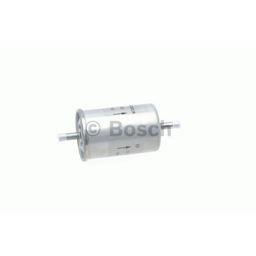 Filtr paliwa  0 450 905 002 marki Bosch