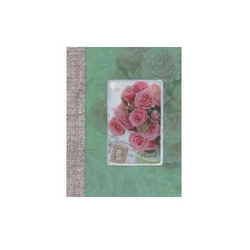 Album CANPOL 6003 TH (5907783267901)