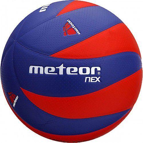 Piłka do siatkówki Meteor Nex rozmiar 5, 00371