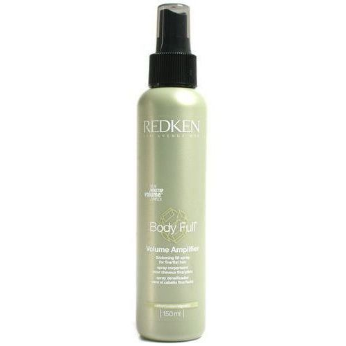 Redken  body full volume amplifier spray 150ml w odżywka do włosów