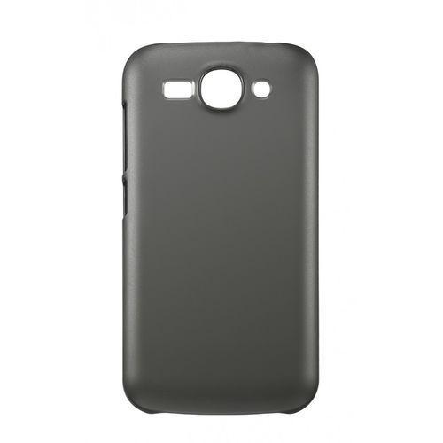Huawei ascend y540 protective case 51990804 (czarny)