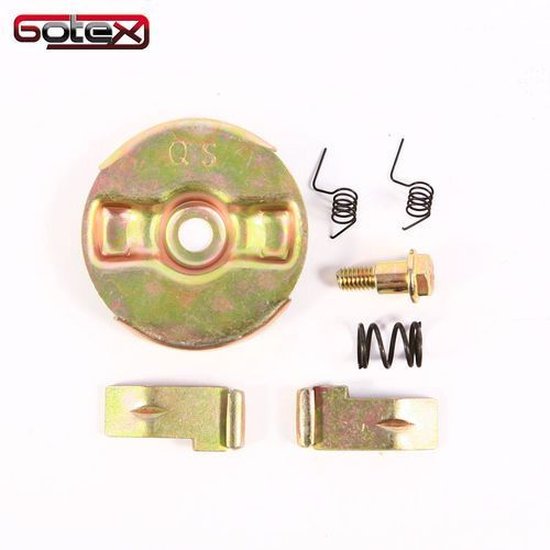 Zestaw naprawczy startera do GX120 GX160 GX200 lub zamienników 160F, 168F, 4KM, 5,5KM, 6,5KM