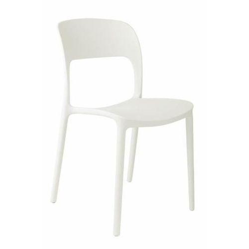 D2 Krzesło flexi