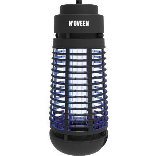 lampa owadobójcza ikn6 lampion 50m2 6w marki Noveen