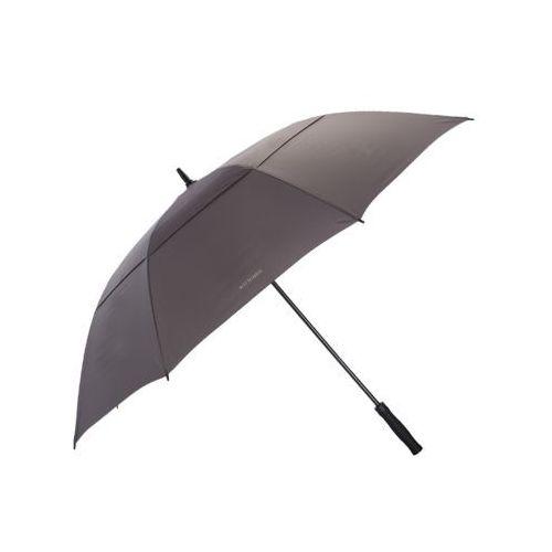 Parasol długi szary pa-7-150-11 marki Wittchen
