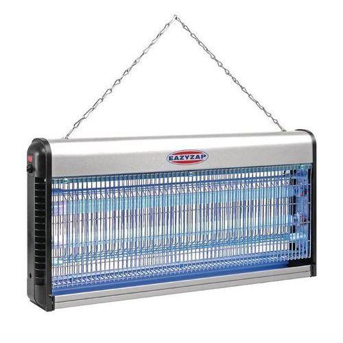 Eazyzap Lampa owadobójcza   65x8,6x(h)32cm