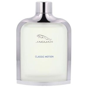 Jaguar Jaguar Classic Men 100ml EdT