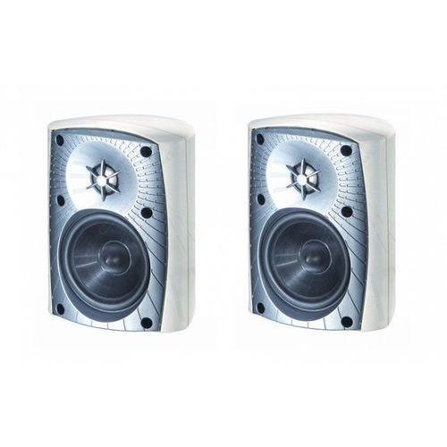 Paradigm Stylus 170 v.3 - Raty 0 % * Dostawa 0 zł - produkt z kategorii- Kolumny głośnikowe