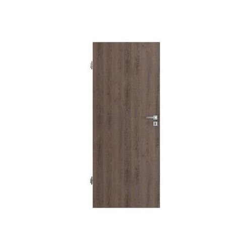 Porta Skrzydło drzwiowe resist 1.1 80 lewe