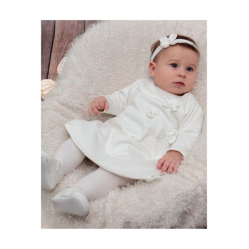 Balumi Sukienka niemowlęca 5k34au