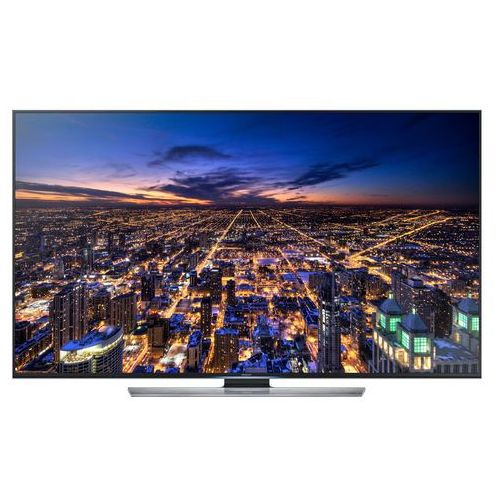 TV LED Samsung UE55HU7500