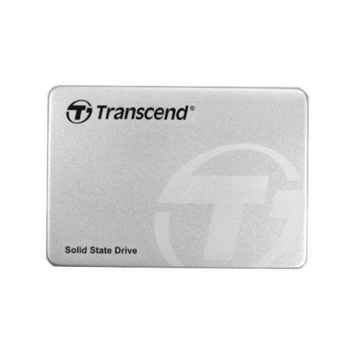Transcend Dysk 220s tlc 240gb darmowy transport