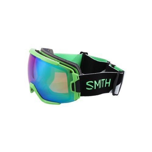 Smith Optics VICE Gogle narciarskie reactorsplit, M006612FY99XP