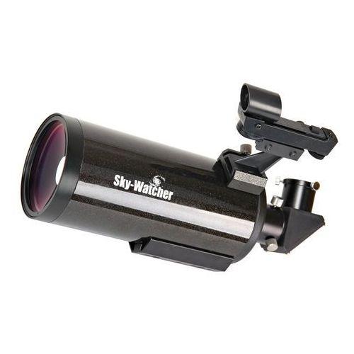Sky-watcher Teleskop (synta) bkmak 90 sp ota
