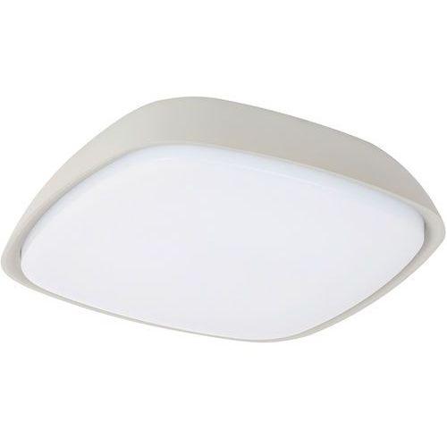 Rabalux lampa sufitowa led austin 8796, szary (5998250387963)