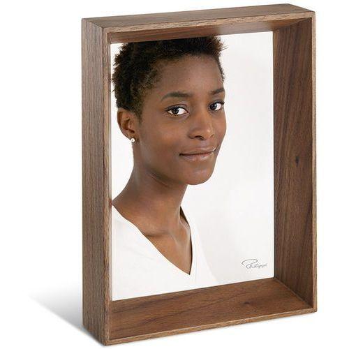 Ramka na zdjęcie Joy Philippi 10x15cm, 111007
