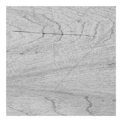 Gres Erdo Ceramika gres 60 x 17,5 cm szary 1,05 m2
