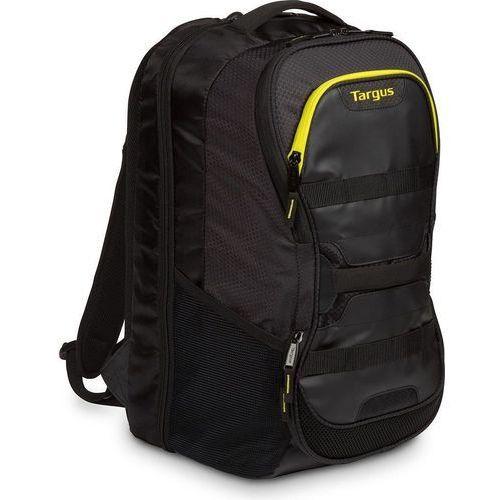 Plecak fitness 15.6'' czarny (tsb944eu) marki Targus