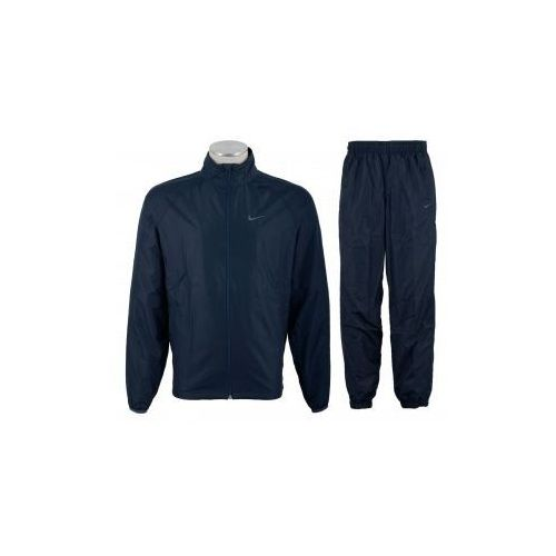 Nike Męski dres  ad winger ii warm-up track 426022-473