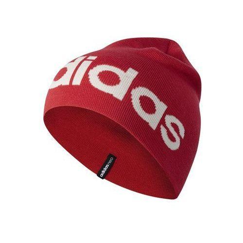 Czapka neo logo bne sd cd5069 marki Adidas