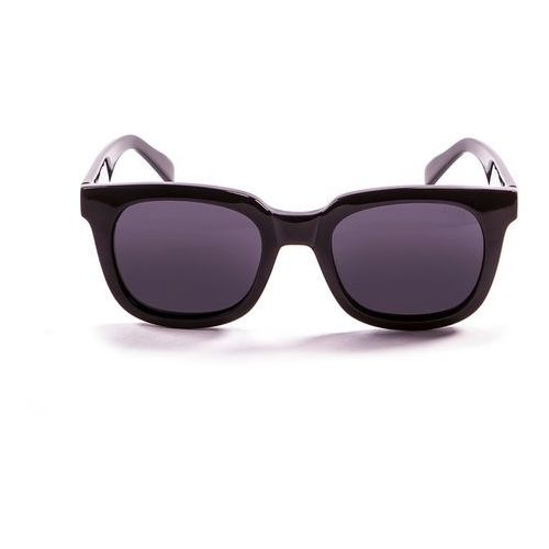 Ocean sunglasses Okulary przeciwsłoneczne uniseks - sanclemente-54