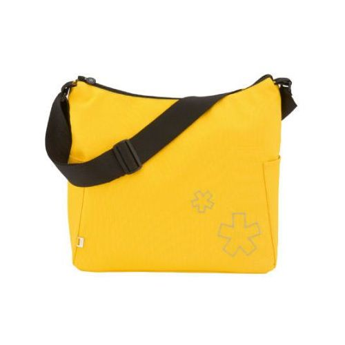 Kiddy torba na akcesoria do przewijania babybag sunshine (4009749330658)