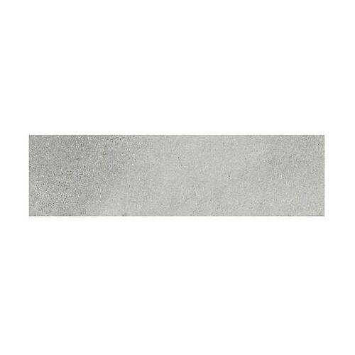 Cer-rol Stopnica stromboli silver 33 x 120