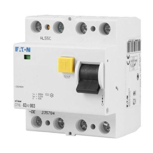 CFI6-63/4/003/AC 4P (4015082357924)