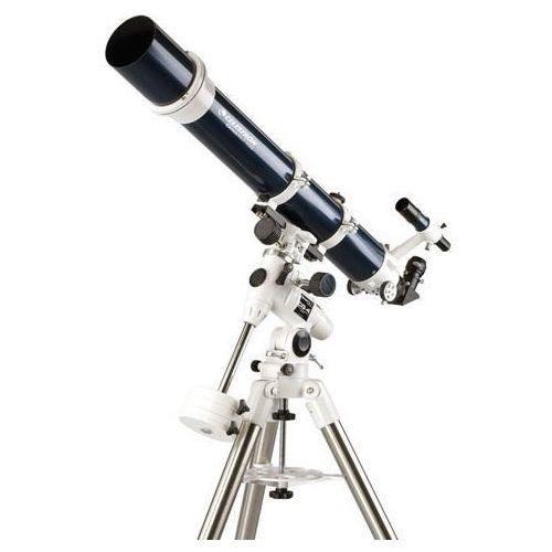 Celestron Teleskop omni xlt 102 ed. Najniższe ceny, najlepsze promocje w sklepach, opinie.