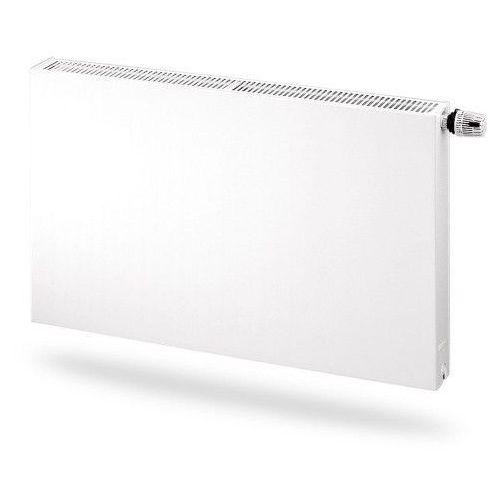 Grzejnik plan ventil compact fcv11 600/1800 marki Purmo