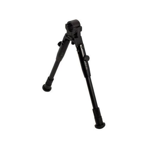 Bipod Leapers składany Clamp-ON 8.7-10.2""