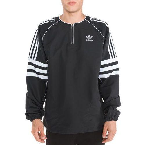 adidas Originals Authentics Bluza Czarny M, 1 rozmiar