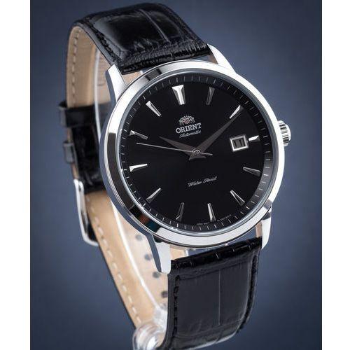 Orient FER27006B0