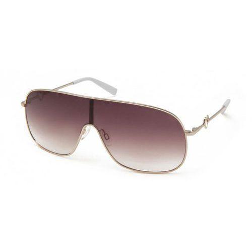 Okulary Słoneczne Moschino ML 513 03