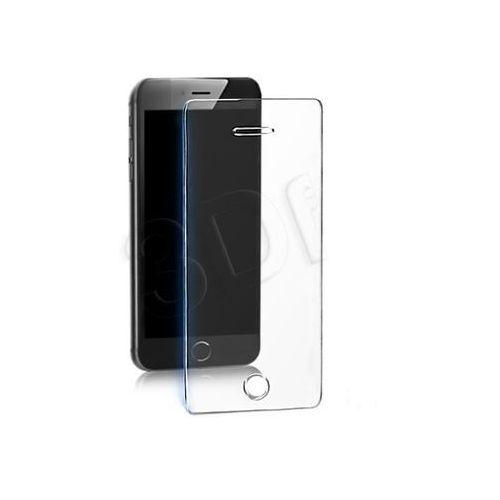Qoltec hartowane szkło ochronne premium do iphone 4/4s (51159) szybka dostawa! darmowy odbiór w 20 miastach!