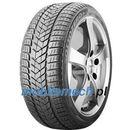 Pirelli Winter SottoZero 3 ( 355/25 R21 107W XL L, osłona felgi (MFS) )